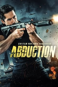 Abduction [2019]