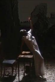 Die Marquise von O... 1989