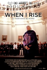 When I Rise (2010)