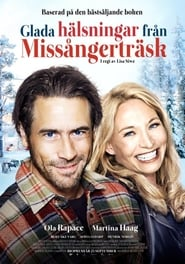 Watch Best Wishes from Missangertrask Full Movie Online