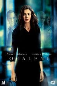 Ocaleni (2008) Online Cały Film CDA