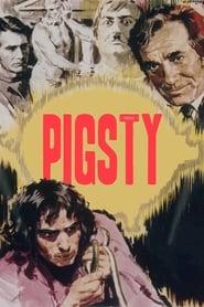 Pigsty (1969)