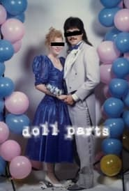 Doll Parts (2021)