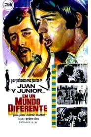En un mundo diferente 1970