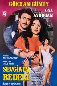 Sevginin Bedeli (1984)