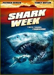 'Shark Week (2012)