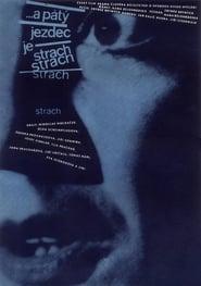 A pátý jezdec je Strach 1965