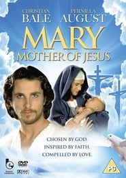 Mary, Mother of Jesus (1999), film online subtitrat în Română