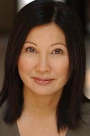Suzen Murakoshi