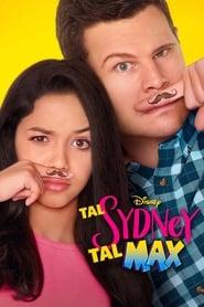 Tal Sydney, Tal Max: 1ª Temporada