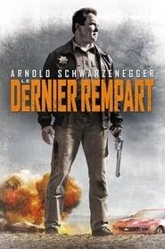 Le Dernier Rempart 2013