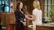 2 Broke Girls 6. Sezon 1. Bölüm - And The Two Openings: Part One