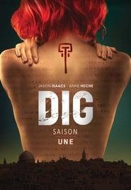 Dig Season 1 Episode 10