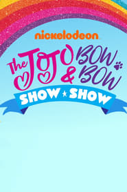 The JoJo and BowBow Show Show streaming