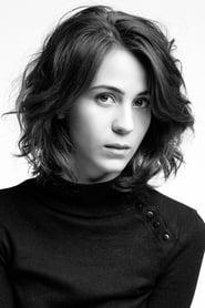 Cassandra Ciangherotti isEva