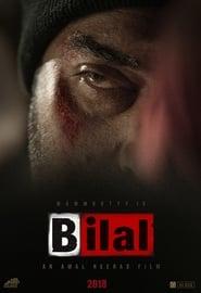 Bilal (2019)