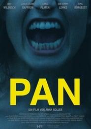 مشاهدة فيلم Pan مترجم