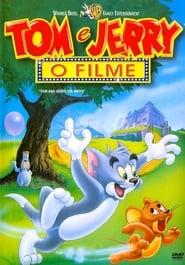 Tom & Jerry: O Filme 1992