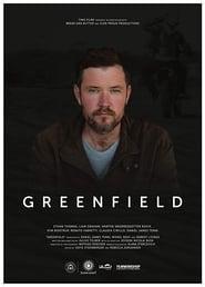 Greenfield (2021) torrent
