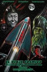 Cosmic Journey (1936)