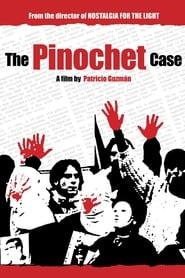 Le cas Pinochet 2001