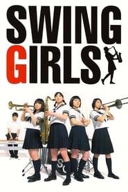 Swing Girls 2004