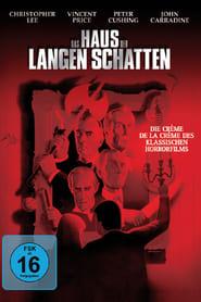 House of the Long Shadows ganzer film deutsch kostenlos