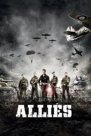 Voir Alliés en streaming complet gratuit | film streaming, StreamizSeries.com