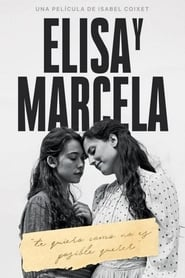 Elisa & Marcela streaming vf