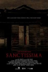 Sanctissima 2015