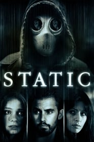 Static (2012) Zalukaj Online Cały Film Lektor PL