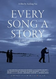 Every Song a Story (2016) Zalukaj Online