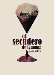 مشاهدة فيلم El secadero مترجم