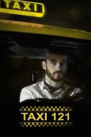 Taxi 121 (2016)