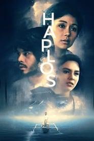 Watch Haplos (1982)
