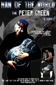 Peter Green: Man of the World 2009
