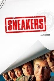 Sneakers (1992)