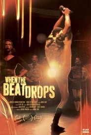 Watch When the Beat Drops (2018) Fmovies