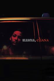 Eliana, Eliana (2002)