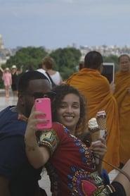 Carnival Pilgrims (2020)