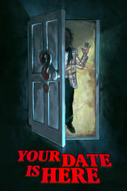 Your Date Is Here (2017) Online Cały Film Lektor PL