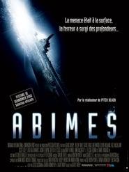 Abîmes (2002)