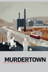 Murdertown 2018