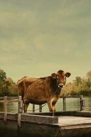 First Cow -  - Azwaad Movie Database