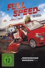 Full Speed (2016)