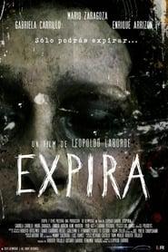 Expira (2020)