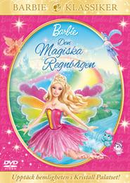 Barbie Fairytopia..