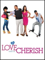 To Love and to Cherish (2012)