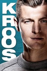 Toni Kroos (2019)