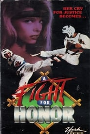 A Fight for Honor 1992